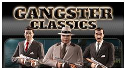Zum Gangster Classics