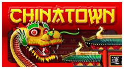 Zum Chinatown