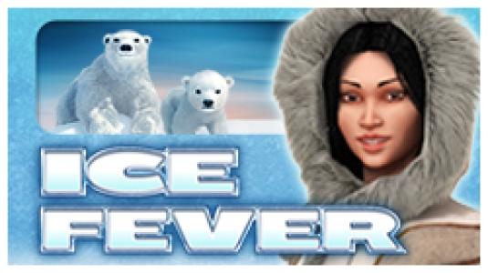 Zum Ice Fever