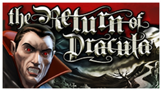 Zum Dracula