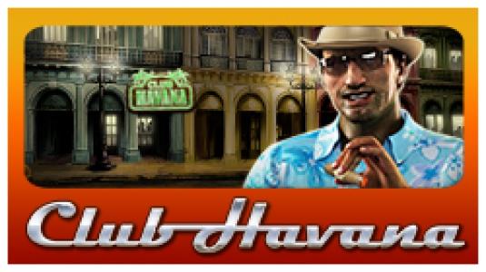 Zum Club Havana