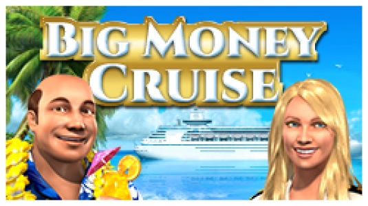Zum Big Money Cruise
