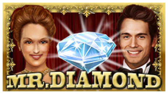 Zum Mr.Diamond