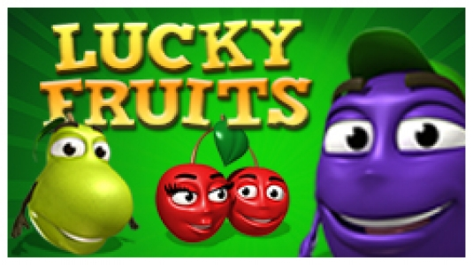 Zum Lucky Fruits